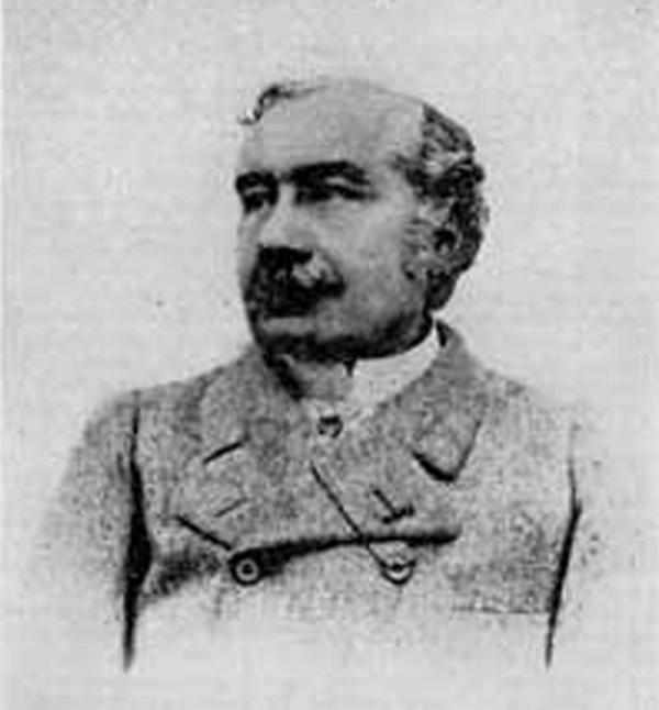 Schwarz-Weiß Bild von Clemens Winkler.